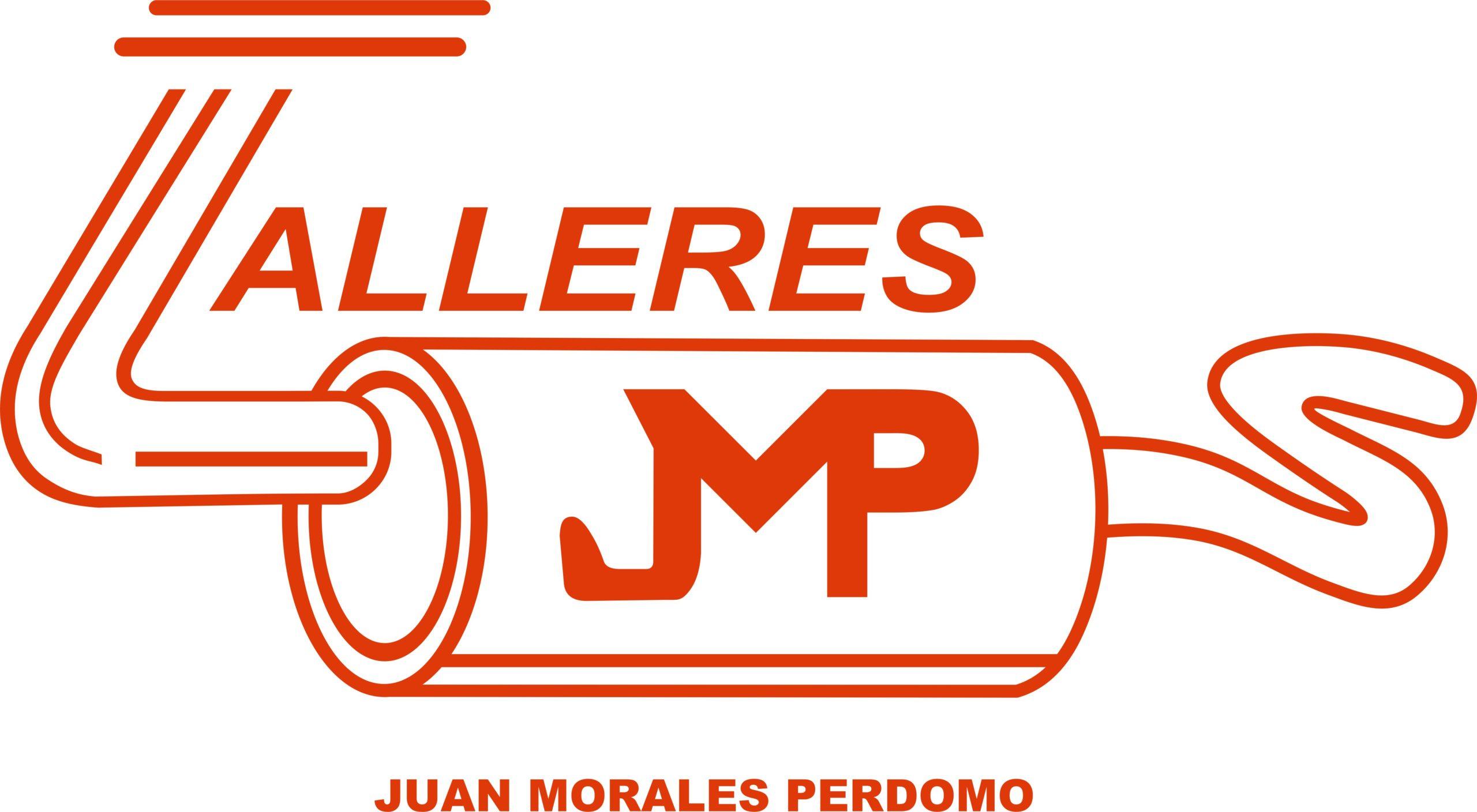 Talleres JMP